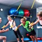 Group_Personal_Training_at_a_Gym