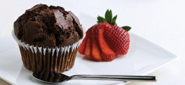 muffin-halva