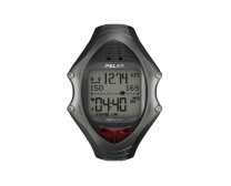 polar-watch-for-web