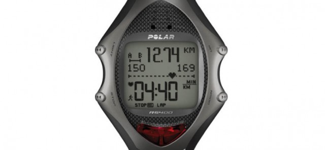 polar-watch-for-web