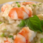risotto-with-prawns