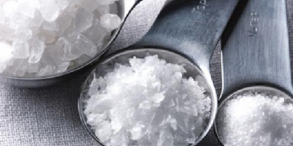 Feature-Blog-Salt