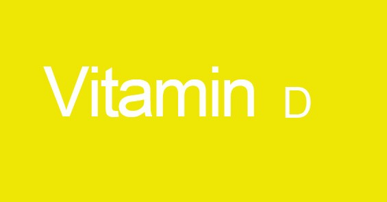 vitamins-d
