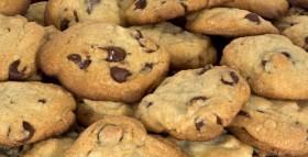 jQuery Cookies