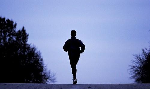 Marathon-Training-For-Beginners