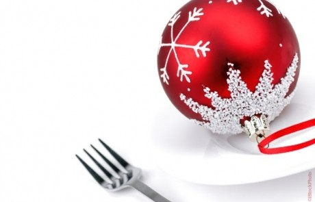 christmas_diet_p2