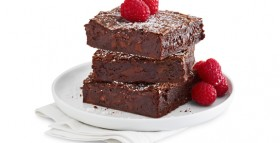 03-brownies-chocolate-recipes-fsl