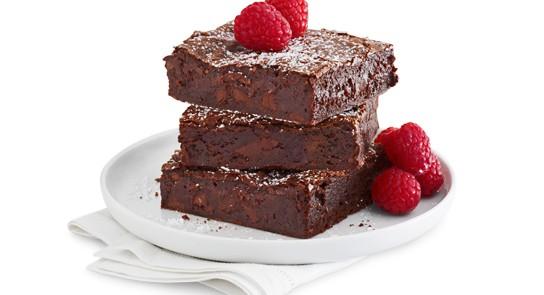 03-brownies-chocolate-recipes-fsl