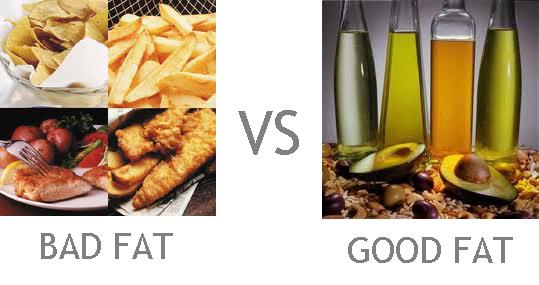 Good-Fat-Vs-Bad-Fat