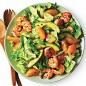 shrimp-avocado-salad-ck-x