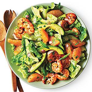 shrimp-avocado-salad-ck-x
