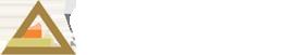 Logo Ιωάννα Ευαγγέλου